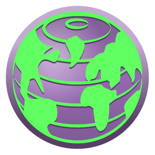 Tor Browser for Android Alpha Download Latest Version APK