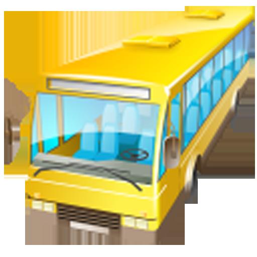 Toronto – Next Bus GTA Download Latest Version APK