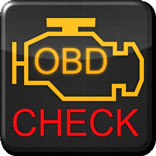 Torque Pro OBD 2 Car Download Latest Version APK