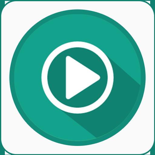 Torrent Movie Downloader Download Latest Version APK