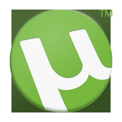 Torrent Pro – Torrent App Download Latest Version APK