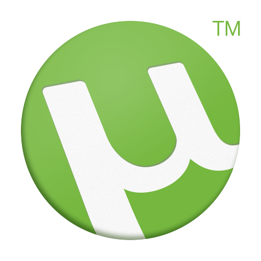 µTorrent®- Torrent Downloader Download Latest Version APK