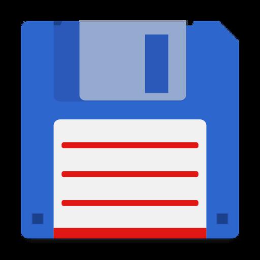 Total Commander – file manager Download Latest Version APK