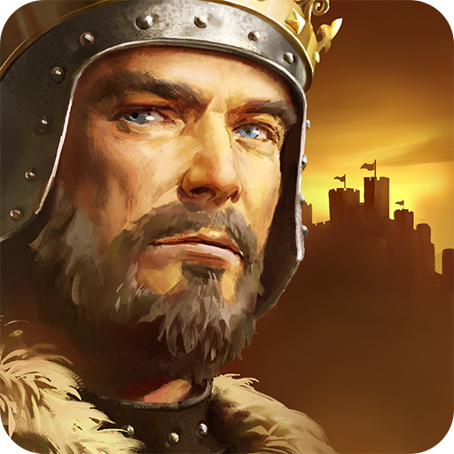 Total War Battles KINGDOM Download Latest Version APK
