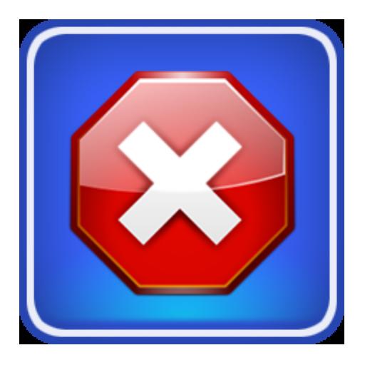 Touch Blocker / Disable Touch Download Latest Version APK