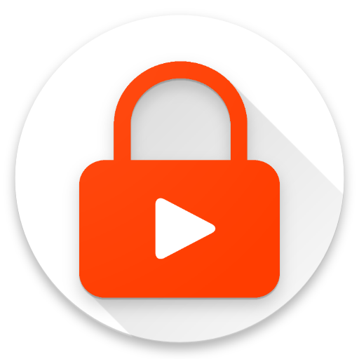 Touch Lock for YouTube – Kids Video Touch Blocker Download Latest Version APK