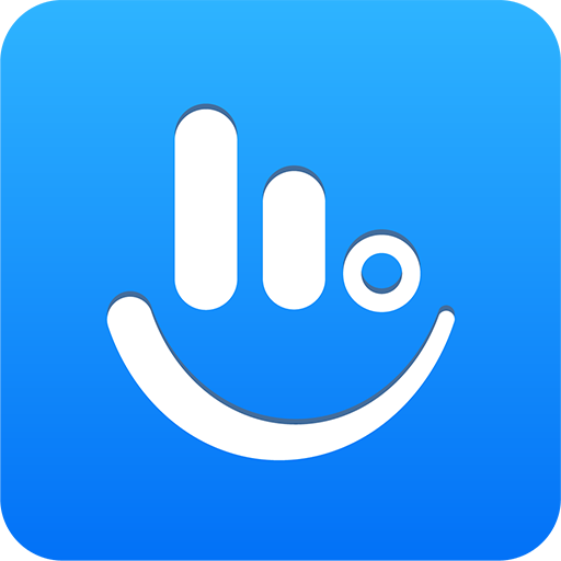 TouchPal Keyboard for Android Go Download Latest Version APK