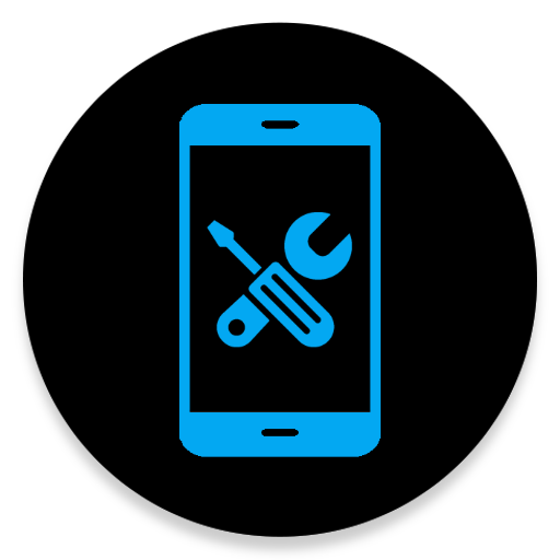 Touchscreen Repair Download Latest Version APK