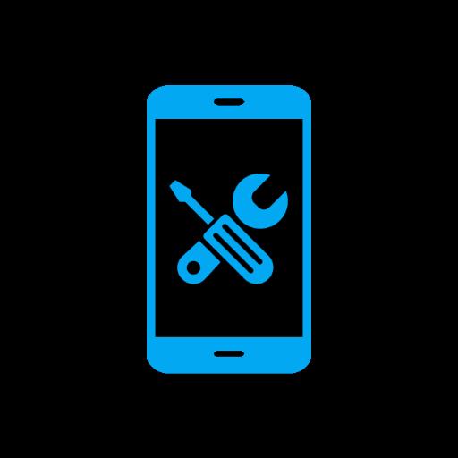 Touchscreen Repair Download Latest Version APK
