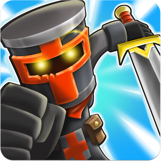 Tower Conquest Download Latest Version APK