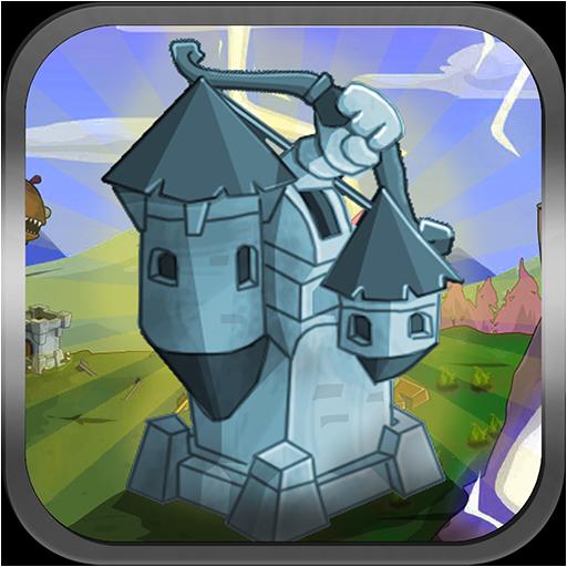 Tower Defense: Castle Fantasy TD Download Latest Version APK