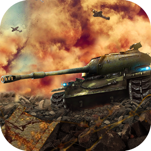 Tower Defense Tank WAR Download Latest Version APK