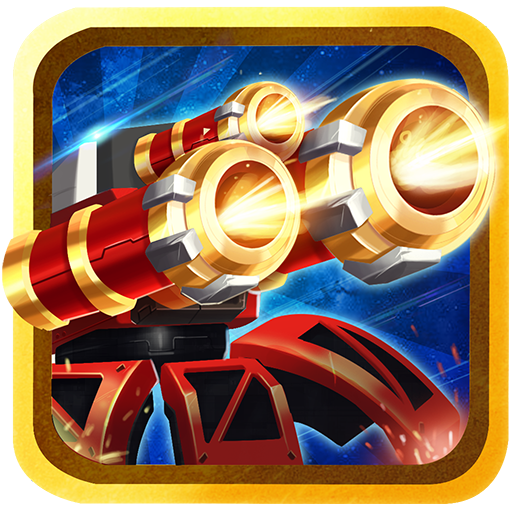 Tower Defense Zone Download Latest Version APK