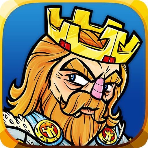 Tower Keepers Download Latest Version APK