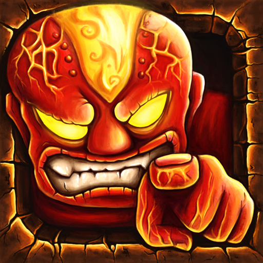 Tower defense: Thing TD game Download Latest Version APK