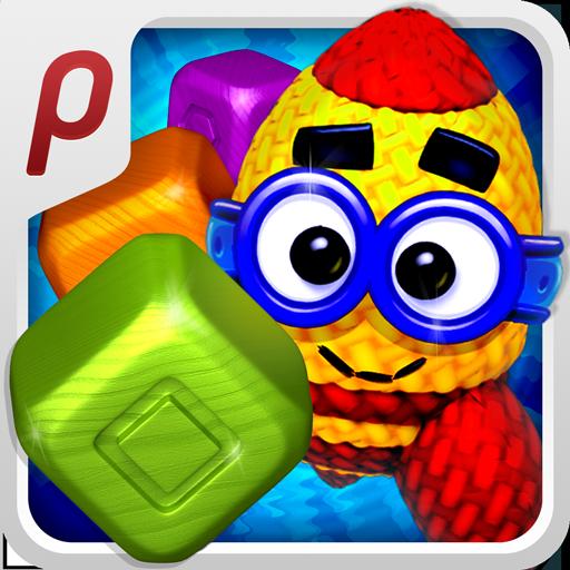 Toy Blast Download Latest Version APK
