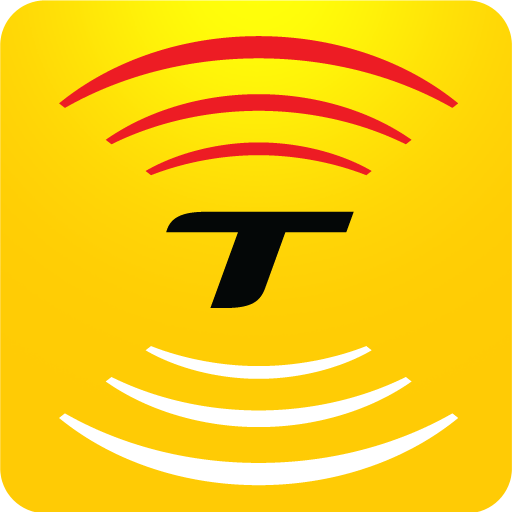 Tracker Connect Download Latest Version APK