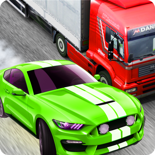 Traffic Racer 2018 Download Latest Version APK