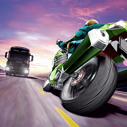 Traffic Rider Download Latest Version APK