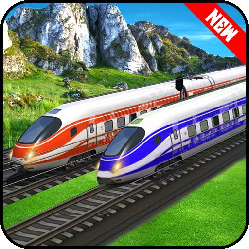 Train Drive Simulator 2018 Download Latest Version APK