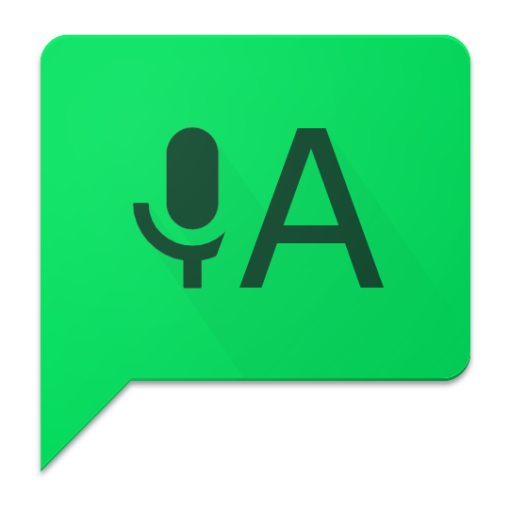 Transcriber for WhatsApp Download Latest Version APK