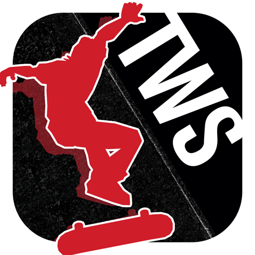Transworld Endless Skater Download Latest Version APK