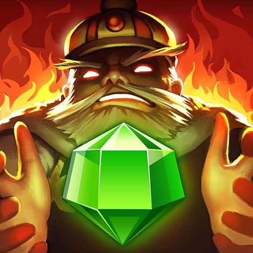 Treasure Defense Download Latest Version APK