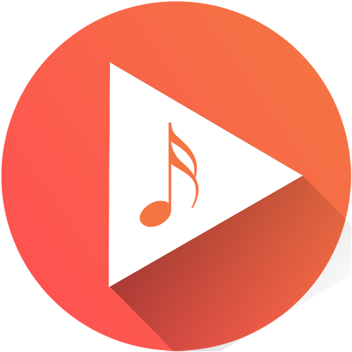 Trending Viral Music Chart from Spotify SpotyTube Download Latest Version APK
