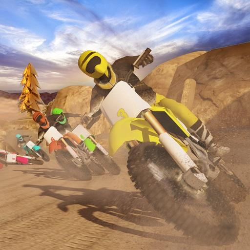 Trial Xtreme Dirt Bike Racing Games Mad Bike Race Download Latest Version APK