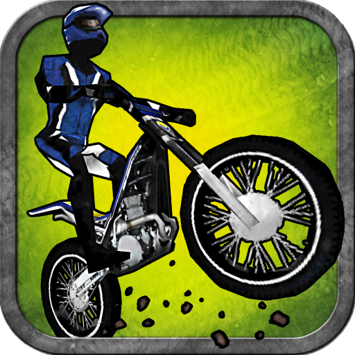 Trial Xtreme Free Download Latest Version APK