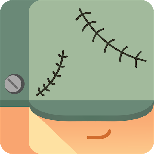 Tricky Test 2 Genius Brain Download Latest Version APK