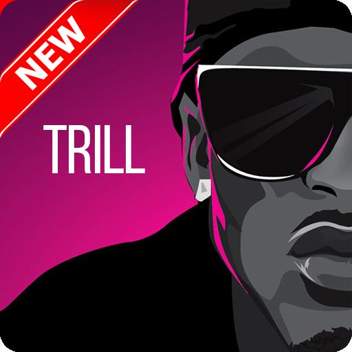 Trill Wallpaper Download Latest Version APK