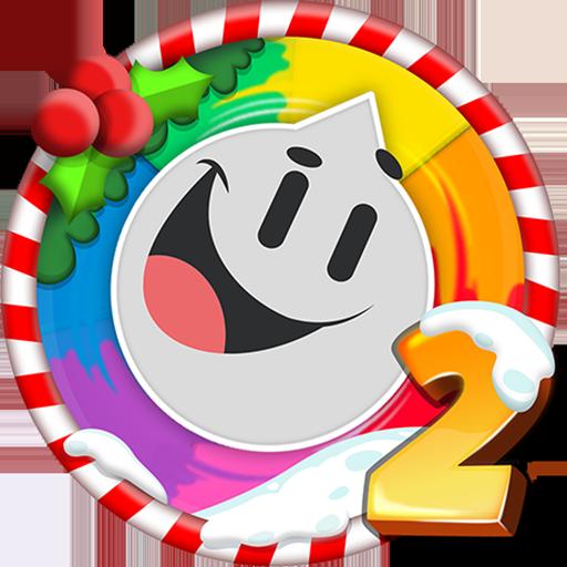 Trivia Crack 2 Download Latest Version APK