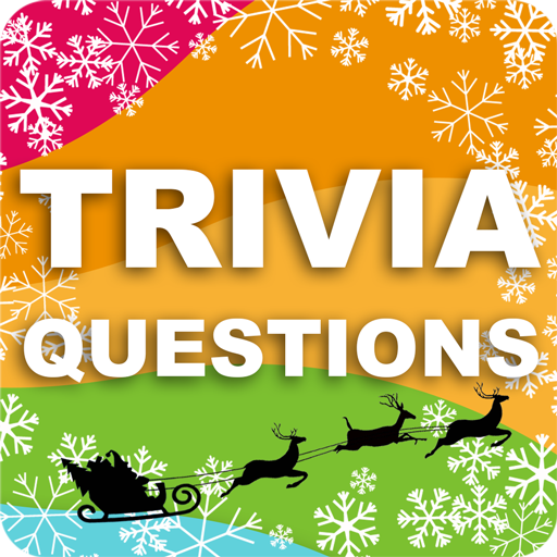 Trivia only. Free quiz game QuizzLand Download Latest Version APK