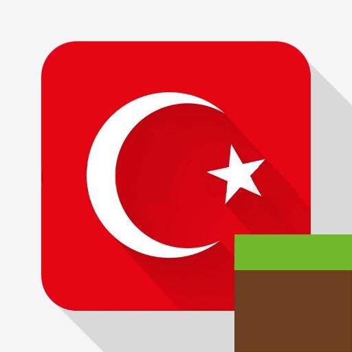 ?? Türkçe Dil: Minecraft PE Download Latest Version APK