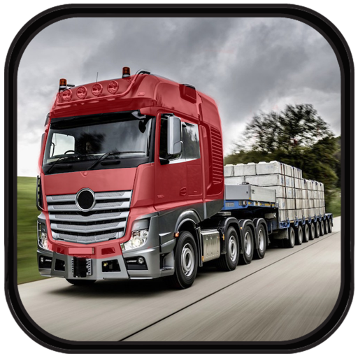 Truck Driving Expert 3D Download Latest Version APK
