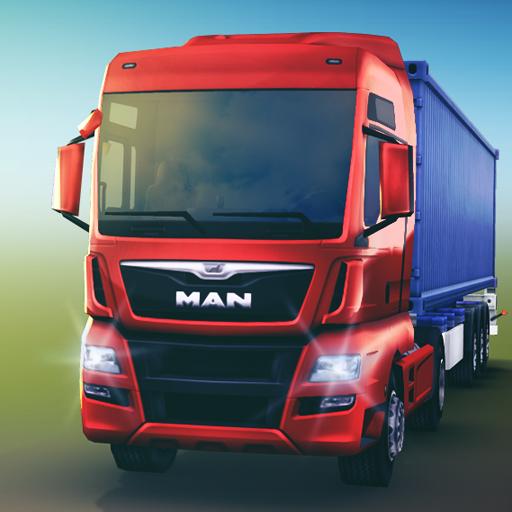 TruckSimulation 16 Download Latest Version APK