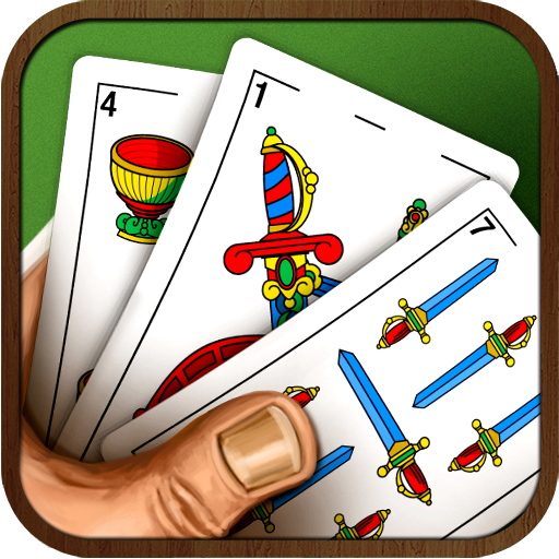 Truco Blyts Download Latest Version APK