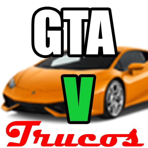 Trucos – GTA V – cheats Download Latest Version APK