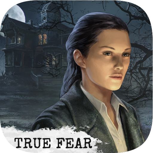 True Fear Mystery Valley Download Latest Version APK