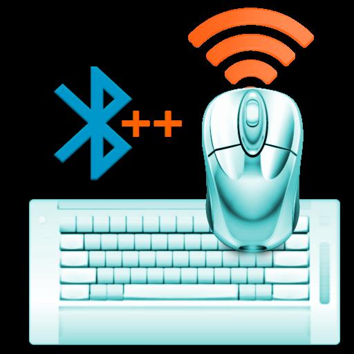 True MouseKB Download Latest Version APK