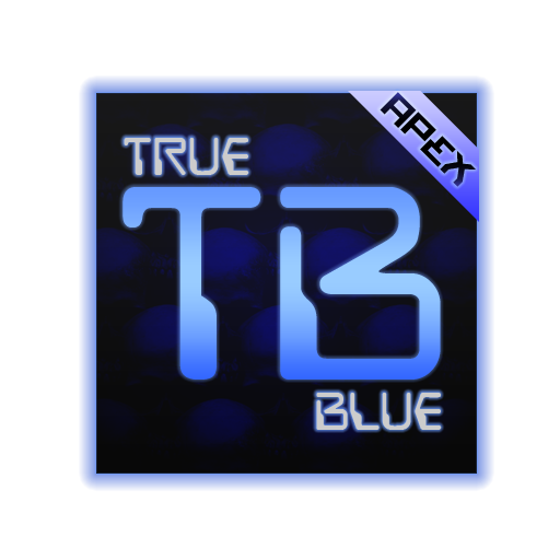 TrueBlue ApexADWNova Download Latest Version APK