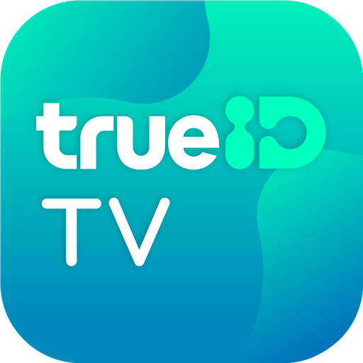 TrueID TV – Watch TV Movies and Live Sports Download Latest Version APK