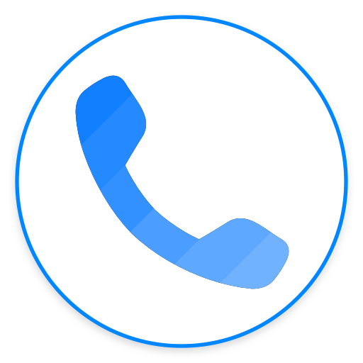 Truecaller Caller ID spam blocking call record Download Latest Version APK
