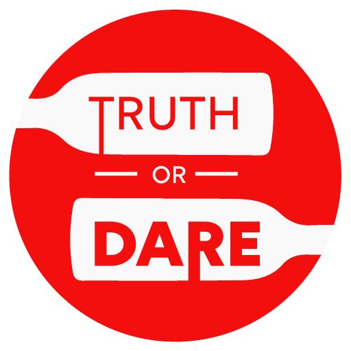 Truth or Dare. You Dare Download Latest Version APK