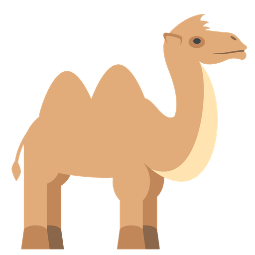 TryCamel Download Latest Version APK