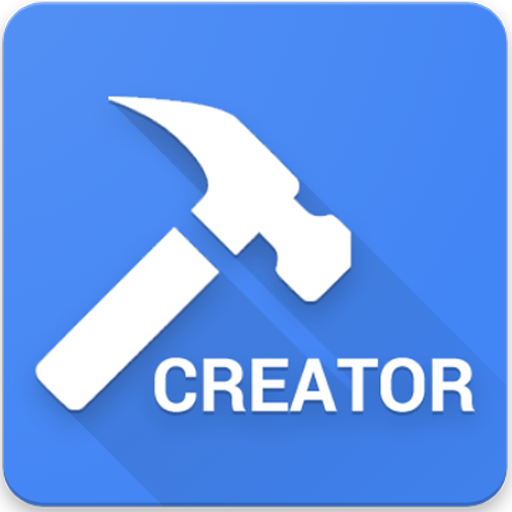 Tube Creator For Youtube Download Latest Version APK