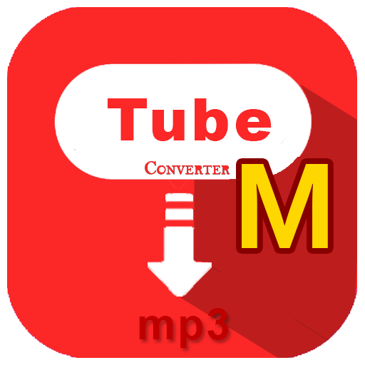 Tube to mp3 converter Download Latest Version APK