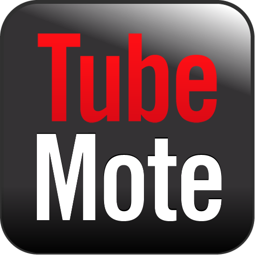 TubeMote Download Latest Version APK