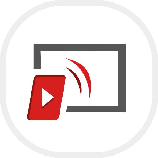 Tubio – Cast Web Videos to TV, Chromecast, Airplay Download Latest Version APK